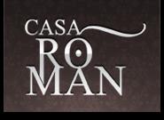 Restaurante Casa Román – Sepúlveda
